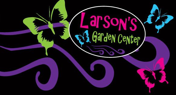 Larson's Garden Center